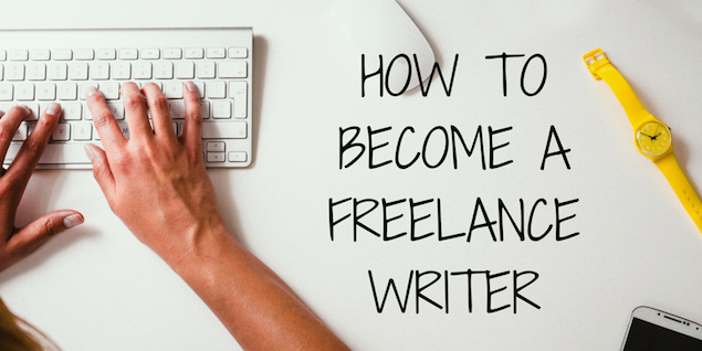 freelance writing sites The ultimate guide to freelance writing who needed their websites writing i am not sure though should i call them content sites freelance writing jobs.